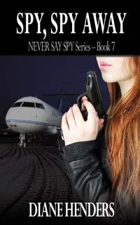 07_Spy_Spy_Away
