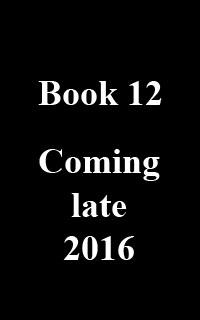 book 12 coming