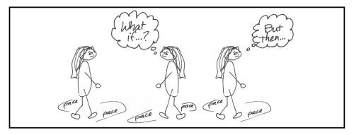 miracle cartoon row06