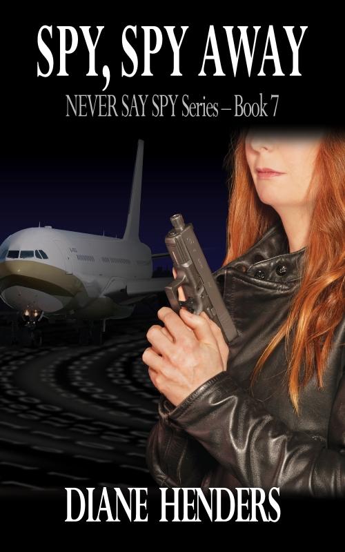 AK-7 cover final 2015