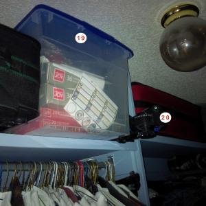 closet inventory1