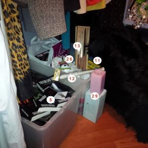 closet inventory2