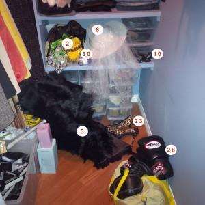 closet inventory3
