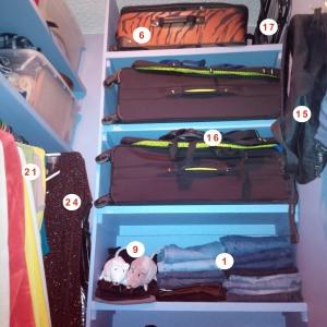 closet inventory4