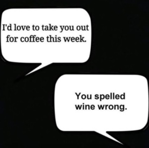 2016-11-spelled-wine-wrong