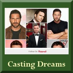 Casting Dreams