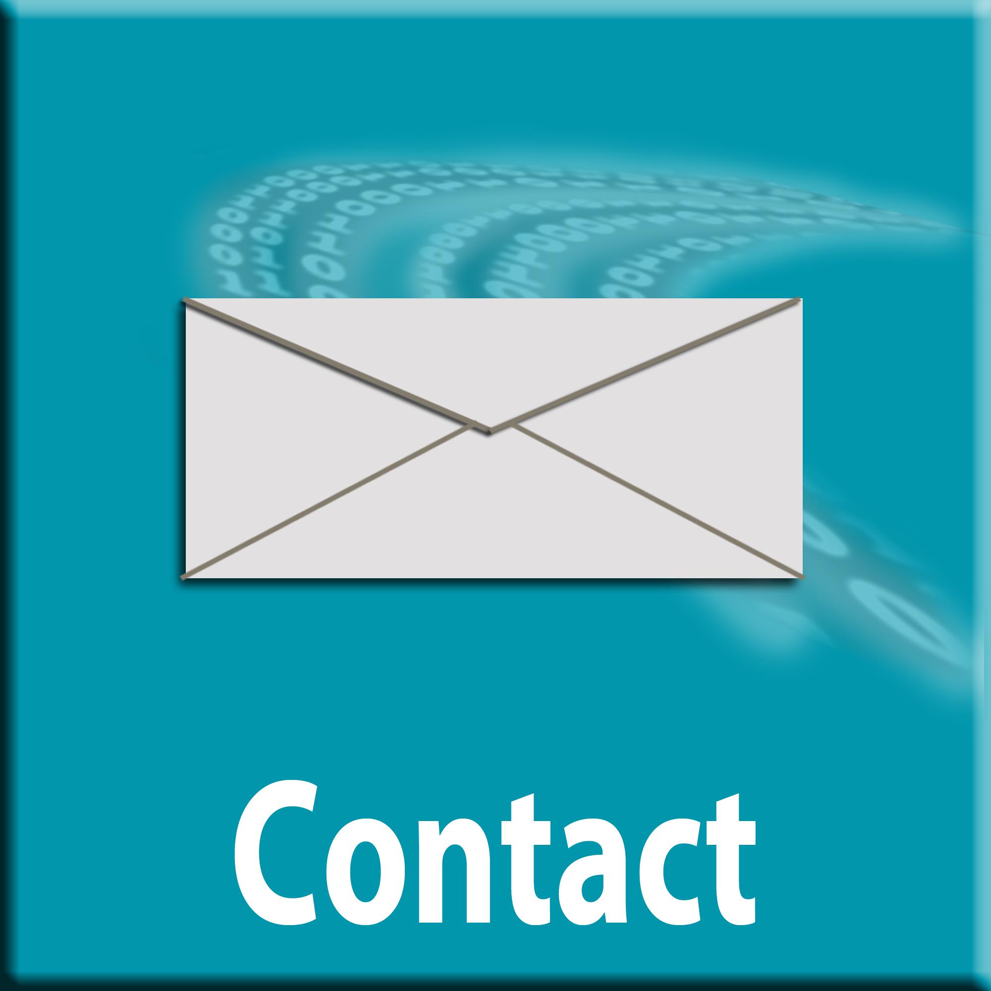 Contact Diane Henders